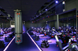Powersoft Amplifiers Fuel the Cycling Craze in Washington D.C., with Recent Installation in VIDA Fitness Centers