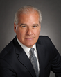 Consulting CFO Richard Buckley joins vcfo