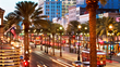 International Bullying Prevention Association to Host Annual Conference in New Orleans