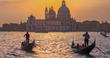 Live La Dolce Vita Thanks to Trafalgar's New Two-Week September Travel Sale