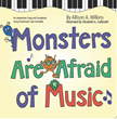 Allsongs Children's Empowerment Book Series
