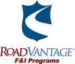 RoadVantage Celebrates Fifth Year of Record Growth, Announces Executive Promotions