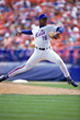 "UMH Properties To Host Former Mets and Yankees Pitcher Dwight ""Doc"" Gooden Autograph Signing in Monticello, NY"