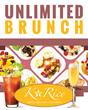 Unlimited Brunch