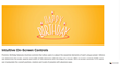 Final Cut Pro X Plugin - ProIntro Birthday - Pixel Film Studios Plugin