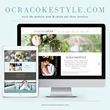 Destination Weddings & Events Company Brings Style to the Outer Banks