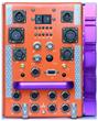Wi-Tronix Violet Onboard Platform