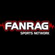 FanRag Sports a Digital Media Company, Hires Jon Heyman as an MLB Insider