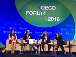 OCDE Forum