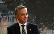 Miguel Angel Mancera Espinosa Forum de l'OCDE