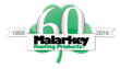 Malarkey Roofing Products Celebrates 60 Years of Asphalt Roofing Innovation