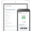 Sport Ngin Releases New Billing Tool, Sport Ngin PowerPay