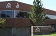 Denver E-470 Public Highway Authority Relies on 3xLOGIC Access Control