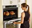Dacor Presents Top Five Tips for Convection Cooking