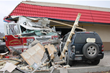 Fire Engine Crashes Into Dairy Queen, Injured Customer Files Lawsuit Against Siddons-Martin Emergency Group