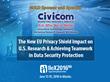 Civicom Speaks on Respondent Data Protection at IIeX NA in Atlanta