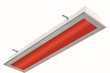 Kenall Introduces the Industry's First True Red LED Luminaire for Animal Research Facilities