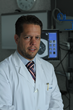 VisionGate Hires Renowned Chief Medical Officer Dr. Javier Zulueta