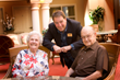 Assisted Living Community Serving Arroyo Grande, The Manse On Marsh, Named One Of Nation's Best