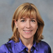 StayNTouch Appoints Danielle L. Metlzer Chief Financial Officer
