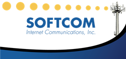softcom Internet selects Telrad Netwoks LTE