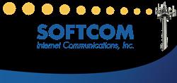 softcom Internet selects Telrad Netwoks LTE