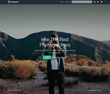 Stock Photography Startup Launches new Equity Crowdfunding Initiative with Preset Marketplace