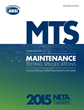 NETA Spring Special: ANSI/NETA Standards Available Now at Significant Savings