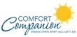 Comfort Companion Logo