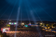 ACL Fest Attendees Booking Vacation Rentals Will Get Access to HomeAway's Backstage