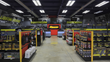 4 Wheel Parts Stores in Southwest States Celebrating Grand Reopenings