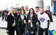 Century 21 Cedarcrest Realty Walks for Easter Seals to Raise Funds for Special Needs and Disabled Children