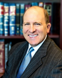 David S. Jonas, Legal Expert in National Security Issues, Named to Board of Directors of the Young Marines