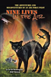 Lt Col Ed Henningson Shares 'Nine Lives in the Air'