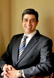 Victor L. Cardenas, Jr.