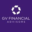 GV Financial Advisors Atlanta - FT300 Top Financial Advisors 2016