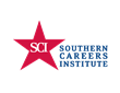 Southern Careers Institute Drives Ahead with Expansion of their Innovative Automotive Service Technician Apprenticeship Program across the Lone Star State