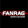 FanRag Sports and the Locked On Podcast Network Announce a Long-Term Strategic Partnership