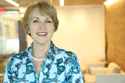 Array Advisors Welcomes Mary Ann Derr as Senior Healthcare Consultant, Transformational Advisory Services