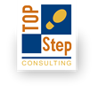 "TOP Step Consulting Ranked in Inc. 5000's ""Fastest Growing Private Companies"" List for the Second Year in a Row"