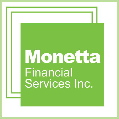 Monetta Financial Services Inc Announces New Trustee To