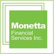 Monetta Financial Services, Inc., Announces New Trustee to Fund Board