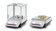 Mettler Toledo's New Entry-Level Line of Jewelry Scales Focused on Essential Functionality