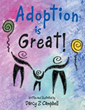 Mother Writes Book About Adoption's Positive Aspects