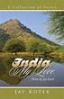 Jay Kotek Addresses Indian Issues Through Verse