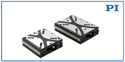 Q-545: Compact, high force linear stages