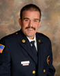 EMS Chief Benjamin Stone Named 2016 IAEMSC/Intermedix Harvard EMS Fellow
