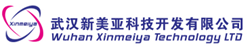 xinmeiya logo