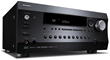 Integra Introduces Its New DRX Series of Netwrok AV Receivers