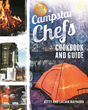 """Authors Kitty and Lucian Maynard's new book """"Let's Go Camping!"""" is an invaluable resource for any level camper that includes helpful and creative tips and recipes."""